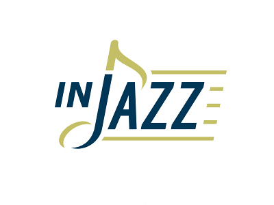 In_jazz_logo_4