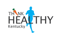 Think Healthy Kentucky