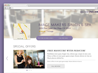 Salon-template_teaser