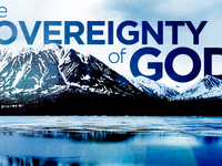 Sovereignty series