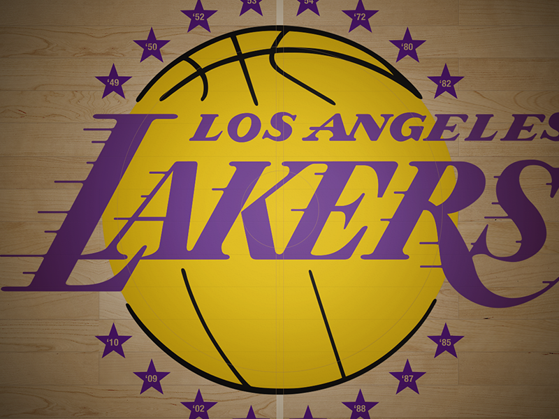 Lakers Wallpaper Blog Rss Collection