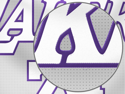 Dribbble-detail-lakers