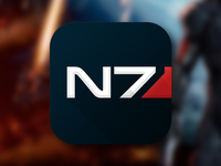 Ns7_icon_teaser