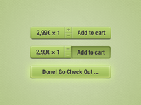 Add2cart_teaser