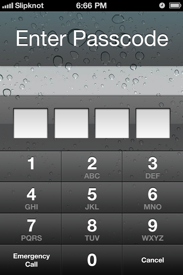 Ios6_iphone4_screenlock_gui