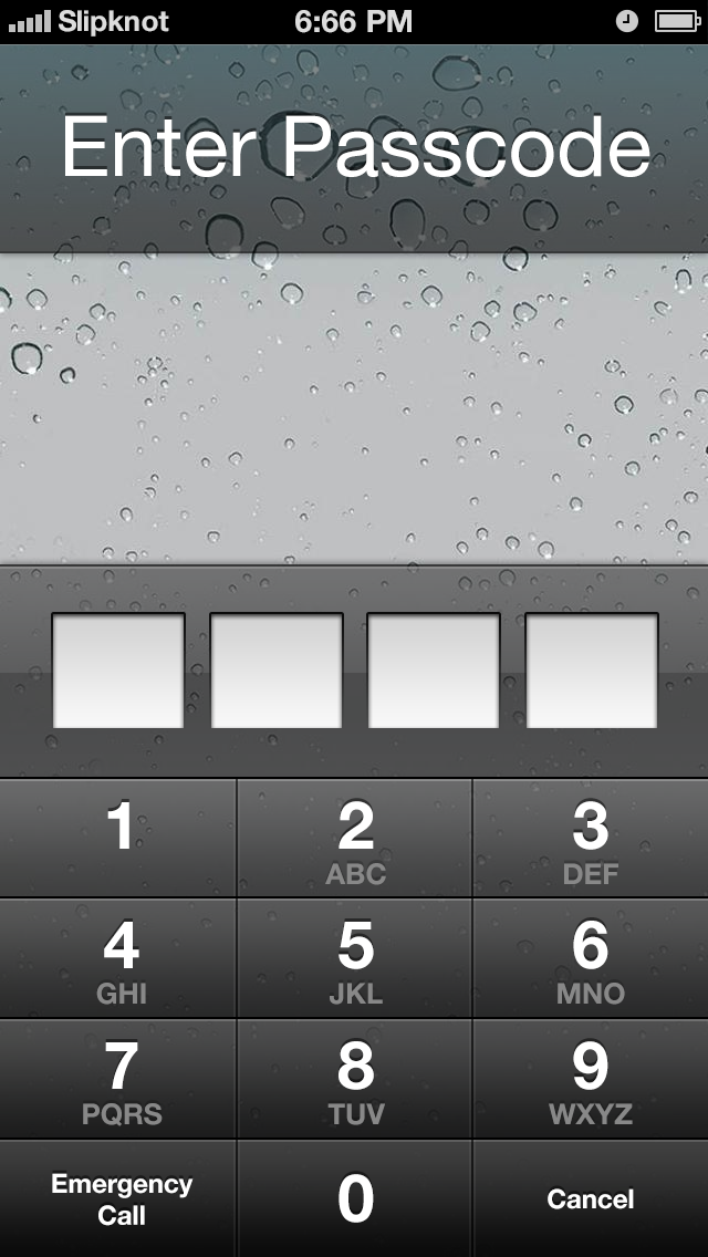 Ios6_iphone5_screenlock_gui