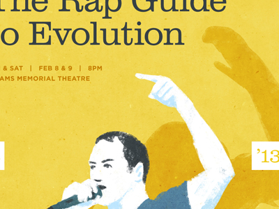 Rap_guide_to_evolution
