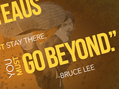 Facebook-cover-quote-brue-lee