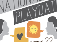 national playdate