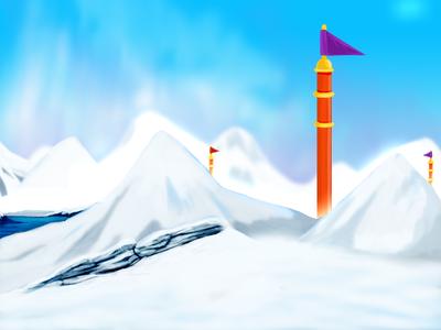 NagiQ 2 background