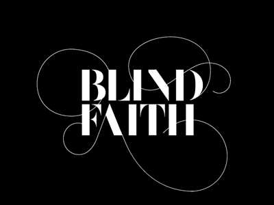Blind_faith2