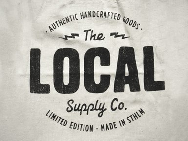 Local_supco_logo_copy