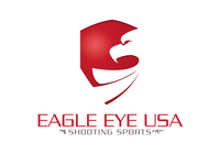 Eagle Eye Logo Design