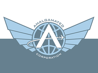 Amalgamated Corporation