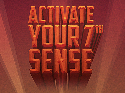 Activate-your-7th-sense
