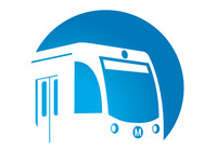 Crenshaw Transit Partners Icon