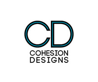2012 CD Logo, Type