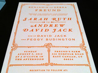 Wedding Invites2