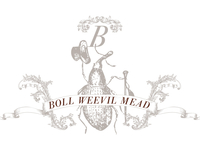 Boll Weevil Mead