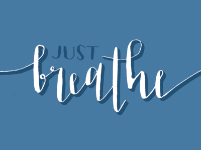 Just-breathe2