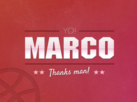 Thanks-marco_teaser