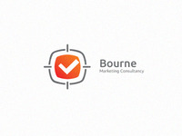 Bourne Marketing Consultancy