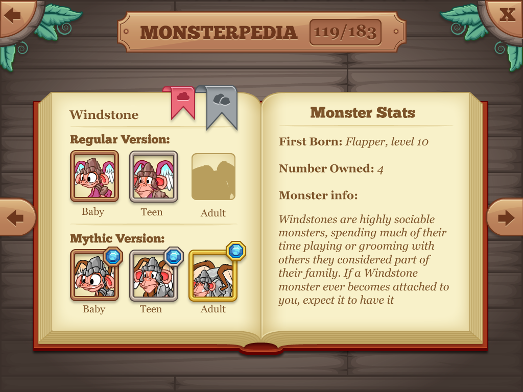 Monsterpedia_full