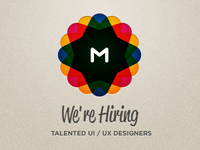 Metalab is Hiring