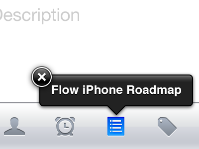 Flow-iphone-new_task-2