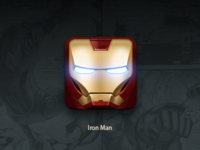 Iron_man_teaser
