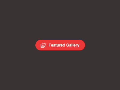 Button_-_featured_gallery