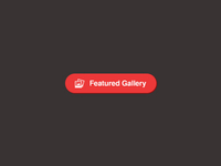 Button_-_featured_gallery_teaser