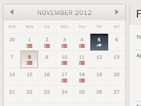 Schedule_1-day_quickview_teaser