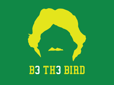 Be_the_bird