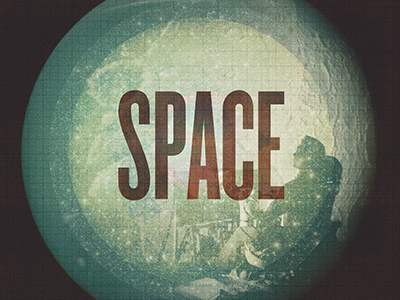 Space_collage