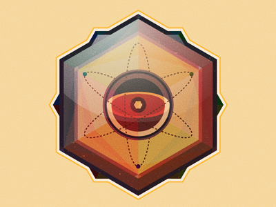 Dribbble_shot-5_atomichexagon