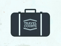 Travel Courts Logo 2