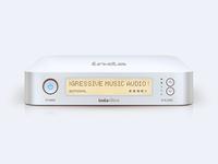 Radio v1