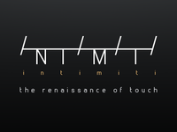 Intimiti hair removal salon logo
