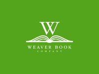 Weaver Book Company