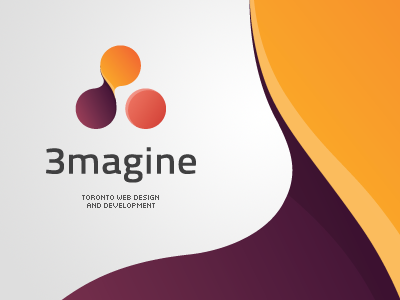 3magine-toronto-web-design-studio-logo-proposal