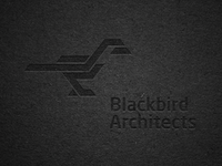 Blackbird Architects