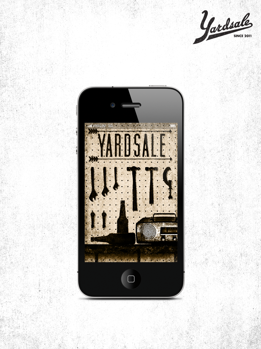 Yardsale_iphonemock