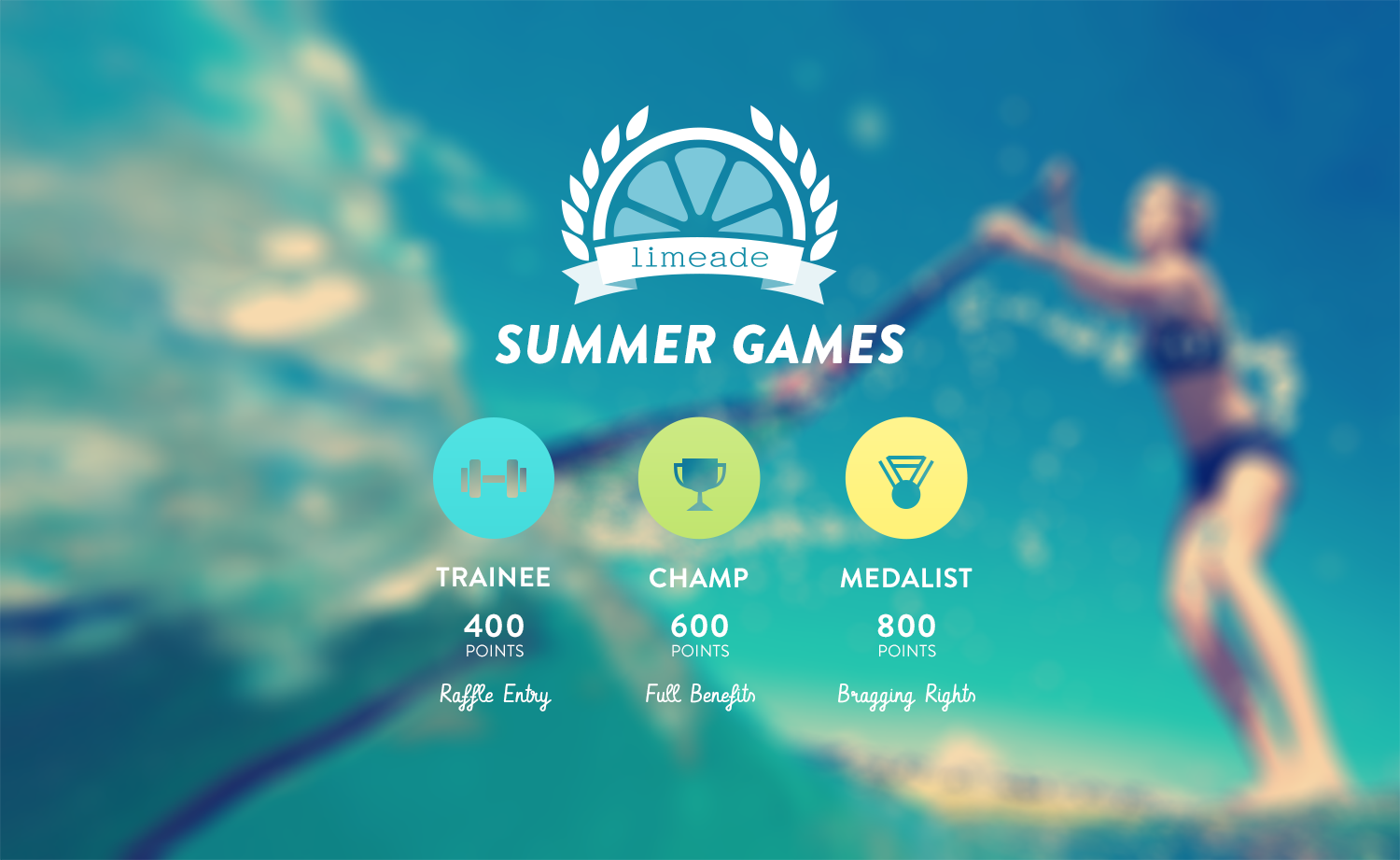 Summergames_levels_1500