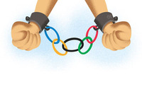 Olympic Commitments