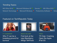 Tech Republic Footer 2h