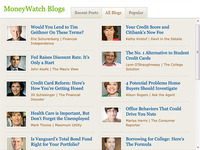 Money Watch Bloggers Modal 2