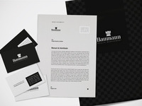 Baumann Wealth Management - Stationary