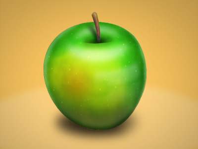 Appleicon2