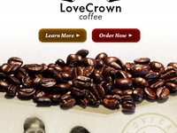 Lovecrown-01-sm_teaser